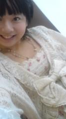 河井夕菜 公式ブログ/新しいカーデ♪ ベビちゃんのお店へ 画像2
