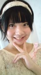 河井夕菜 公式ブログ/湘南クッキーとウォーキング♪♪(^.^)! 画像2