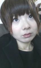 河井夕菜 公式ブログ/出演映画 TSUTAYAで並んでます「エビルロード悪魔の十字架」!ω 画像1