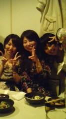 河井夕菜 公式ブログ/ゆいちゃんの映画見てきたぁ〜( ̄▽ ̄)!★ 画像3