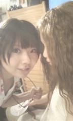 河井夕菜 公式ブログ/人のような 人形のような アリスマトリカちゃん(°□°;)! 画像3