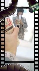 河井夕菜 公式ブログ/か…可愛い〜(´・ω・`)!!ベイビーの集団♪ 画像2