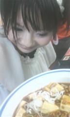 河井夕菜 公式ブログ/自分の宝箱に宝石一つ!映画とイベコンの 画像2