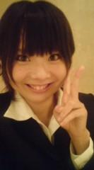 河井夕菜 公式ブログ/どっぷり=^ェ^= 画像3