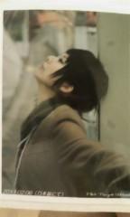 河井夕菜 公式ブログ/7変化♪スタイリッシュ撮影〜( ̄∀ ̄)写真頂きました♪ 画像2
