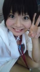 河井夕菜 公式ブログ/東京ビッグサイトなう。 画像3