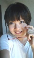 河井夕菜 公式ブログ/映画撮影〜♪( ̄○ ̄;) 画像3
