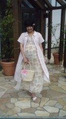 河井夕菜 公式ブログ/連休★★(^o^) 画像2