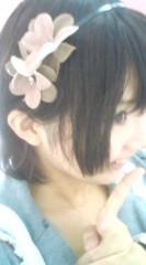 河井夕菜 公式ブログ/か…可愛い〜(´・ω・`)!!ベイビーの集団♪ 画像3