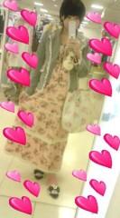 河井夕菜 公式ブログ/ぶらぶら〜( ̄□ ̄;)!! 画像2