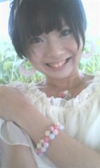 河井夕菜 公式ブログ/自分の宝箱に宝石一つ!映画とイベコンの 画像1