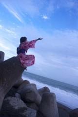 河井夕菜 公式ブログ/スカパー!音楽番組公開収録♪  ぜひ♪(^O^) 画像2