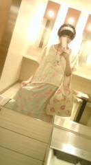 河井夕菜 公式ブログ/明日で8ヶ月〜(*^∇^*)!母親学級★(^.^) 画像1
