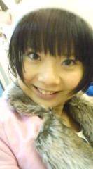 河井夕菜 公式ブログ/デザイン鏡のお引き渡し&新しい服♪(^o^)★ 画像1