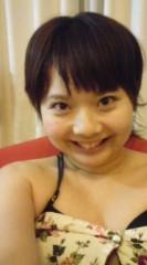 河井夕菜 公式ブログ/娘ちゃんの誕生日♪(´Д`)♪ 画像3