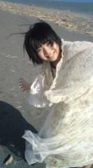 河井夕菜 公式ブログ/静岡の海 画像2