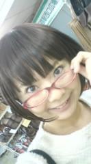 河井夕菜 公式ブログ/デニーズ♪アボガドチーズ(^o^) 画像1