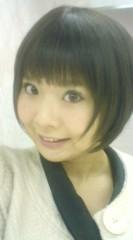 河井夕菜 公式ブログ/パッチクイーン来店〜( ̄□ ̄;)♪♪ 画像3
