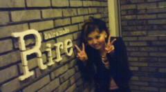 河井夕菜 公式ブログ/Rise美容室の皆様有り難うございました! 画像2