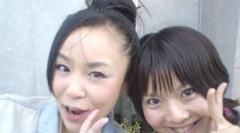 河井夕菜 公式ブログ/福祉展 終わったよ〜♪(´Д`) これからオデです♪ 画像2