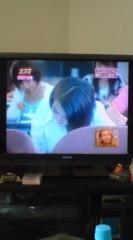 河井夕菜 公式ブログ/金スマ再現VTR♪o(≧∇≦o)台詞頂きました♪ 画像3