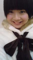 河井夕菜 公式ブログ/ポンチョコート♪(^o^) 2ヶ月(^O^) 画像1