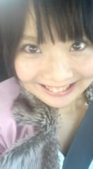 河井夕菜 公式ブログ/ショッピングモールにお出かけ〜(´・ω・`) 画像1