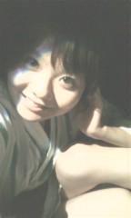 河井夕菜 公式ブログ/昭和レトロ☆ 飲み放題500円のセルフバー♪( ̄○ ̄;) 画像1