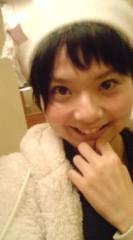 河井夕菜 公式ブログ/デザイン鏡のお引き渡し♪ 画像1