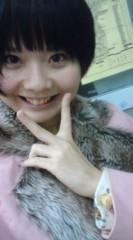 河井夕菜 公式ブログ/手作りたおぐるみ♪ 画像2