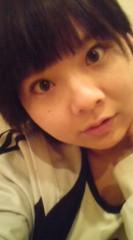 河井夕菜 公式ブログ/ママ友が遊びきてくれた♪(^o^)美容院 画像1