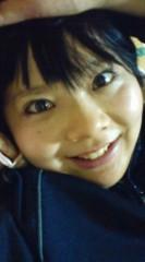 河井夕菜 公式ブログ/ご報告♪出産しました♪ 命名式♪ 画像2