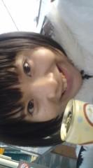 河井夕菜 公式ブログ/すっぴんぴん★ 完徹で グラビア雑誌撮影なり〜(´Д`) 画像1