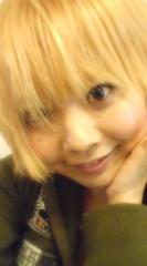 河井夕菜 公式ブログ/渡米した和製  欧米人みたい(´・ω・`) 画像3