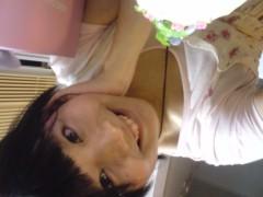 河井夕菜 公式ブログ/クッキングスタジオ行ってきました〜(*´∇`*)!。 画像1