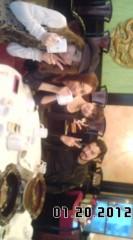 河井夕菜 公式ブログ/四五六菜館♪♪(^o^)横浜中華街〜(´・ω・`)ユーストリーム撮 画像2