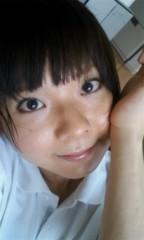 河井夕菜 公式ブログ/お仕事いってくるよん♪ 画像1