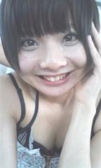 河井夕菜 公式ブログ/今日はイベコン〜♪ 画像1