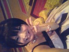 河井夕菜 公式ブログ/友達の結婚式その2♪ リボンシャワー♪ベルトドレッサー賞♪ 画像2