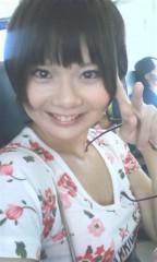 河井夕菜 公式ブログ/湘南の海撮影〜♪(°□°;) 浴衣&水着 画像1