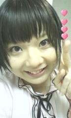 河井夕菜 公式ブログ/グラビア決定したよ!!ω 今から幼なじみとご飯〜 画像1
