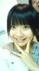 河井夕菜 公式ブログ/6月頃写真集がでるよ〜(´・ω・`)!(≧▽≦)ゞ 画像1