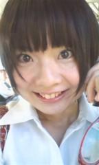 河井夕菜 公式ブログ/イベコン終わった〜♪( ̄○ ̄;)明日 映画の面接〜★☆ 画像1