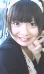 河井夕菜 公式ブログ/明日からゲームショーちょー美人の友達と 画像1