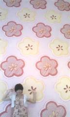 河井夕菜 公式ブログ/十和田市 現代美術館に行ってきました〜♪( ̄○ ̄;) 画像3