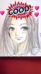 河井夕菜 公式ブログ/食欲〜 芸術〜 スポーツ〜 の 秋ですから! 画像3
