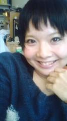 河井夕菜 公式ブログ/ビフォー→アフター 画像1