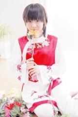 河井夕菜 公式ブログ/グラビア撮影会ネットテレビの告知をさせて頂まーーす^^ 5月10日 画像2