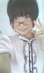 河井夕菜 公式ブログ/引っ越しました。すっごい寝不足で( ̄○ ̄;)イベントコンパニオ 画像1