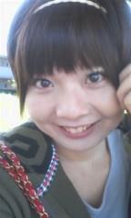 河井夕菜 公式ブログ/映画の撮影〜☆☆ 画像1